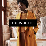 Truworths promotion